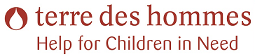 terre des hommes - Help for Children in Need